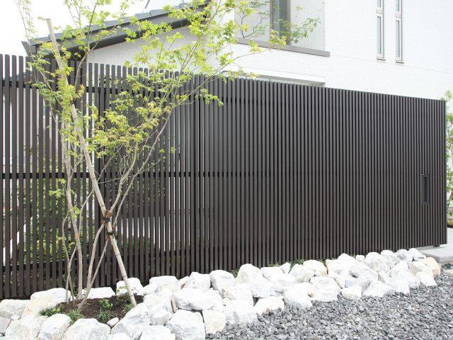 幅広い空間設計に対応する豊富なバリエーション