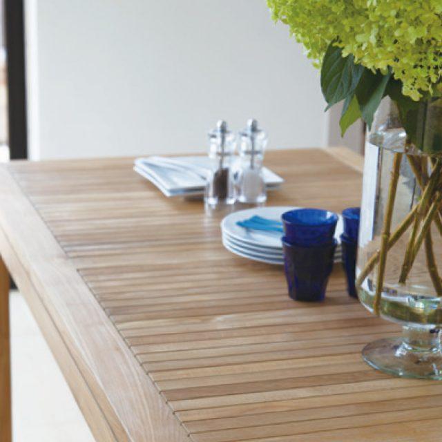 ダイニングテーブル140